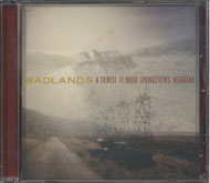 Chrissie Hynde CD