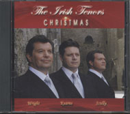 The Irish Tenors CD