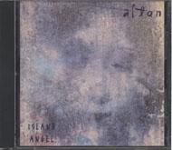 Altan CD