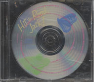 Hit The Road Jack CD