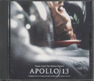 Apollo 13 CD