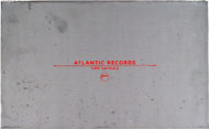 Atlantic Records Time Capsule 1947-2009 Box Set