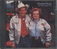 Charlie Ryan CD
