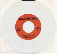 """Loadstone Vinyl 7"""" (Used)"""