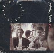 "Johnny Hates Jazz Vinyl 7"" (Used)"