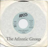 "NOMO Vinyl 7"" (Used)"