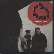 """The Pookah Makes 3 Vinyl 7"""" (Used)"""