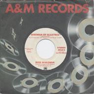 """Rick Wakeman Vinyl 7"""" (Used)"""
