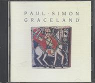 Paul Simon CD