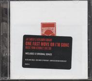 Jay Farrar CD