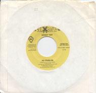 "Geggy Tah & A.R. Kane Vinyl 7"" (Used)"