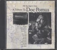 Los Lobos CD