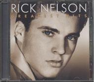 Rick Nelson CD