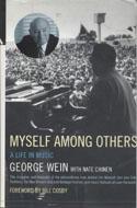 Myself Among Others Book