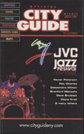 City Guide Magazine