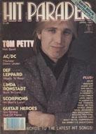 Hit Parader Vol. 42 No. 223 Magazine
