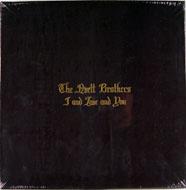 The Avett Brothers CD