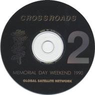 Yardbirds CD