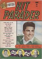Hit Parader Vol. 18 No. 6 Magazine