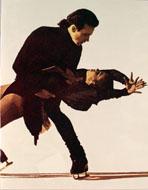 Skating Program