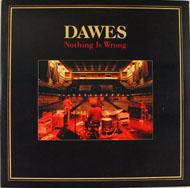 "Dawes Vinyl 12"" (Used)"