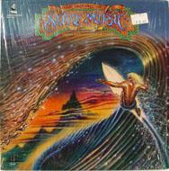 """Dick Dale Vinyl 12"""" (Used)"""