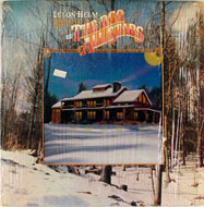 """Levon Helm and The RCO All Stars Vinyl 12"""" (Used)"""