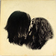 """John Lennon Vinyl 12"""" (Used)"""