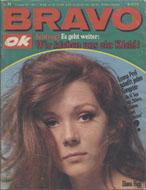 Bravo No. 34 Magazine