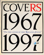 Covers 1967 to 1997 Magazine