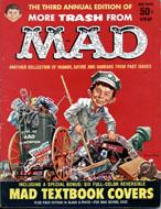 Mad Magazine Magazine