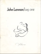 John Lennon Program
