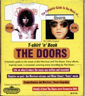 The Doors Book