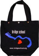 Bridge School Bag