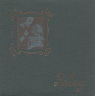 "Pea Soup Vinyl 7"" (Used)"