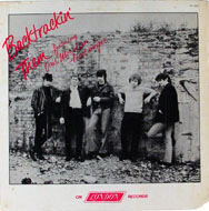 "Them Vinyl 12"" (Used)"