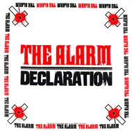 The Alarm Handkerchief