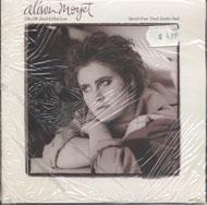 "Alison Moyet Vinyl 7"" (New)"