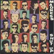 "Madness Vinyl 7"" (Used)"