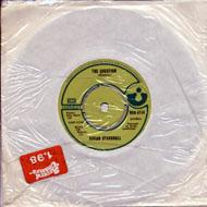 "Vivian Stanshall Vinyl 7"" (New)"