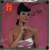 "Kate Bush Vinyl 7"" (New)"