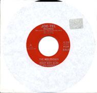 "Root Boy Slim & The Sex Change Band Vinyl 7"" (Used)"