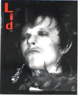 Lid No. 3 Magazine