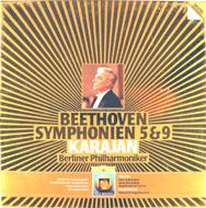 "Beethoven Vinyl 12"" (Used)"