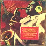 "Charlie Parker Vinyl 12"" (New)"