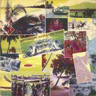 "Steve Lacy Seven Vinyl 12"" (Used)"