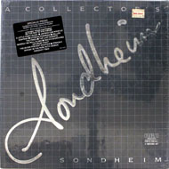 "Joss Ackland Vinyl 12"" (New)"