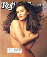 Rolling Stone Issue 701 Magazine