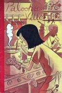 Palookaville No. 2 Comic Book
