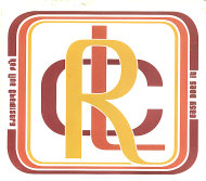 Red Line Chemistry CD